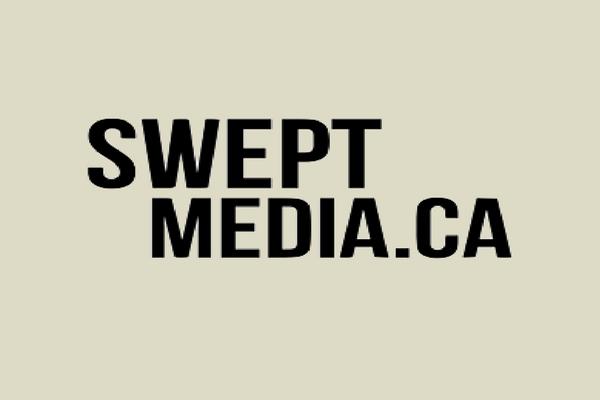 SWEPT MEDIA