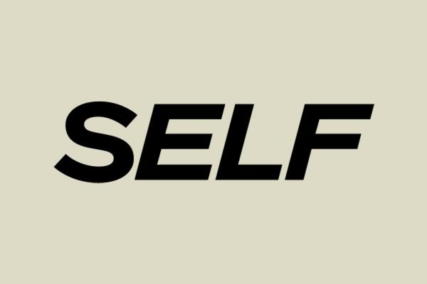 SELF.COM